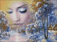 http://images.vfl.ru/ii/1602577531/acc63cc3/31921548_s.jpg