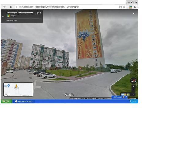 http://images.vfl.ru/ii/1602606737/057fd83f/31926602_m.jpg