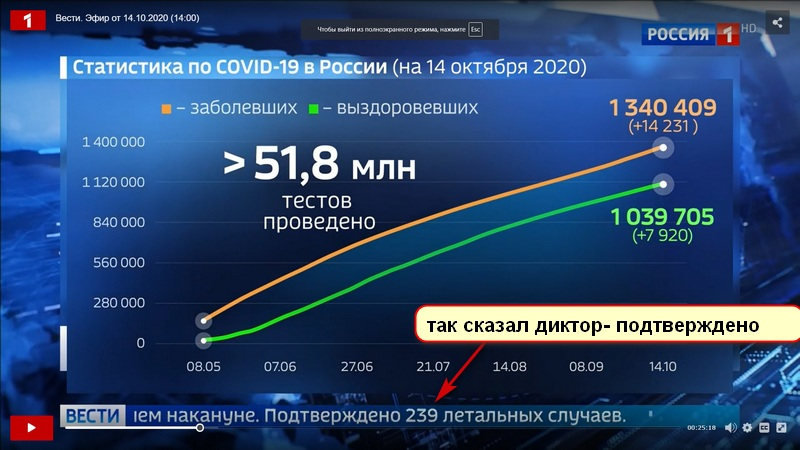 http://images.vfl.ru/ii/1602674984/751660f5/31935648.jpg