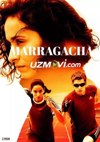 Marragacha