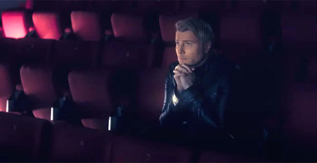 «Любовь бессмертна»: новый хит Николая Баскова в эфире «Радио Дача» - Новости радио OnAir.ru