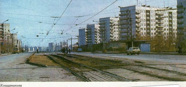http://images.vfl.ru/ii/1602717092/73699405/31942287_m.jpg