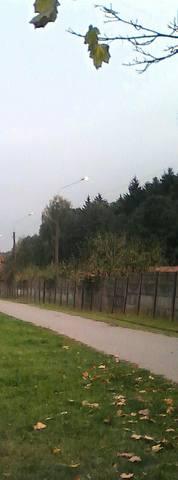 http://images.vfl.ru/ii/1602738740/39b89592/31943052_m.jpg