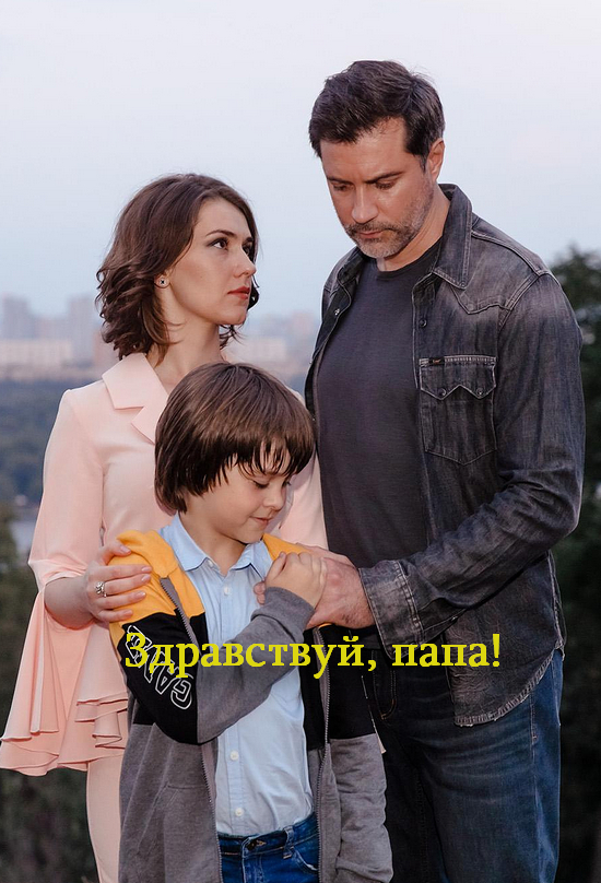 http//images.vfl.ru/ii/1602769841/b372da02/319360.jpg