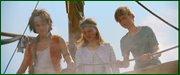 http//images.vfl.ru/ii/1602775925/d7eaae76/31950252.jpg