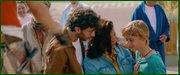 http//images.vfl.ru/ii/1602775936/a6e99034/31950256.jpg