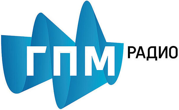 После весеннего локдауна региональная сеть ГПМ Радио увеличилась на 11 городов