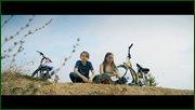 http//images.vfl.ru/ii/1602879694/9392165d/31963630.jpg