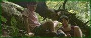 http//images.vfl.ru/ii/1602940422/76d7f1dc/31967619.jpg