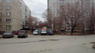 http://images.vfl.ru/ii/1603019637/dabc40b2/31977366_m.jpg