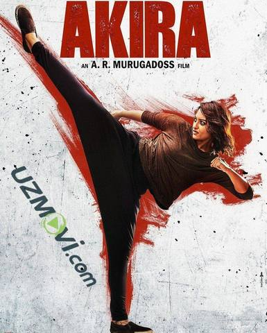 Akira premyera hind kino uzbek tilida