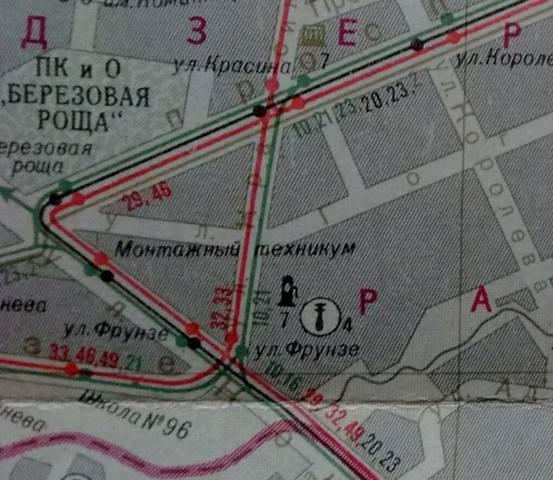http://images.vfl.ru/ii/1603037880/3323d44d/31980573_m.jpg
