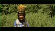 http//images.vfl.ru/ii/1603288423/c24767a5/32011942.jpg