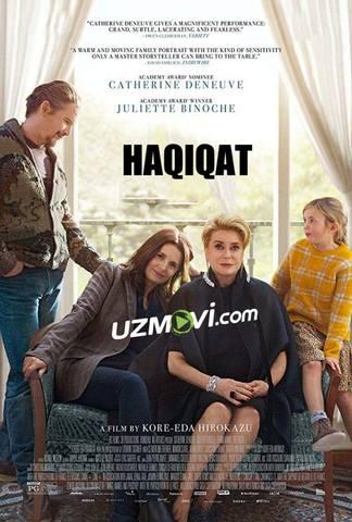 Haqiqat