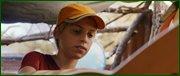 http//images.vfl.ru/ii/1603312961/c2294b63/32016079.jpg