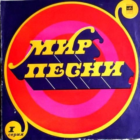 http://images.vfl.ru/ii/1603313338/656f97ef/32016183.jpg