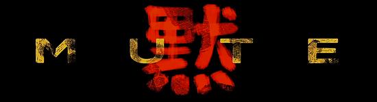 http//images.vfl.ru/ii/1603318900/7680c4ef/32016500.jpg