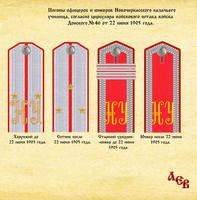 http://images.vfl.ru/ii/1603363452/41261298/32020936_s.jpg