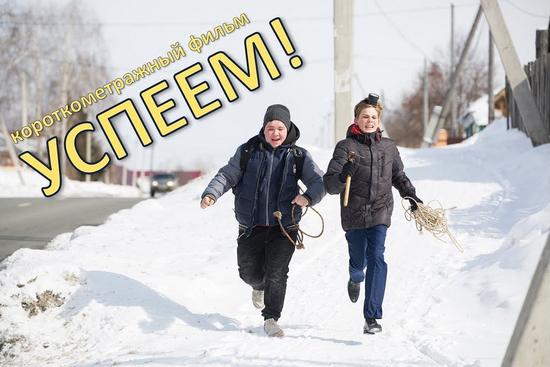 http//images.vfl.ru/ii/1603363727/c222b85f/32020998.jpg