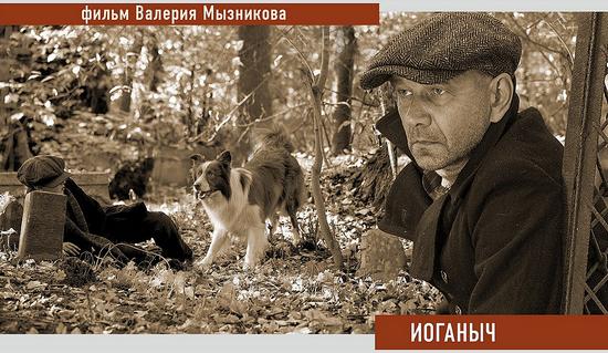http//images.vfl.ru/ii/1603440267/67a00988/32029742.jpg