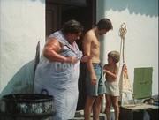 http//images.vfl.ru/ii/1603475274/04d6ff73/32036213_s.jpg