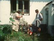 http//images.vfl.ru/ii/1603475274/5fb709b8/32036212_s.jpg