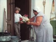 http//images.vfl.ru/ii/1603475303/84eb0952/32036234_s.jpg