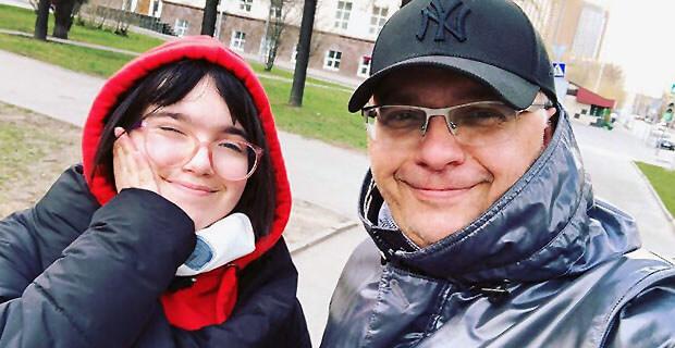 Станислав Садальский обвинил Юрия Аксюту в подсуживании дочери ведущего Первого канала на шоу «Голос»