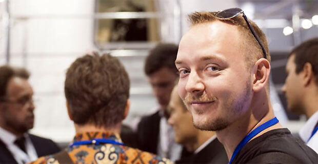 Каждого депутата Госдумы попросили взять дело журналиста Сафронова на свой контроль - Новости радио OnAir.ru