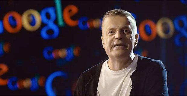 «Нмдни»: Леонид Парфенов будет выпускать новую серию своих программ под другим названием