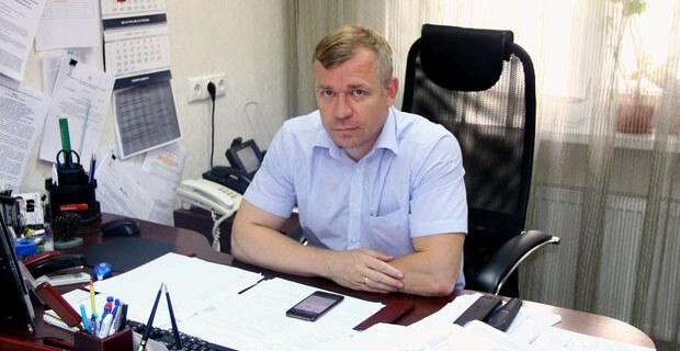 Радиостанции Краснодарского края перенесут передающее оборудование на новое место