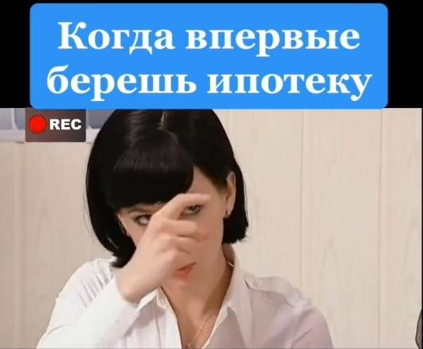 http://images.vfl.ru/ii/1604166362/7353ea43/32142845.jpg