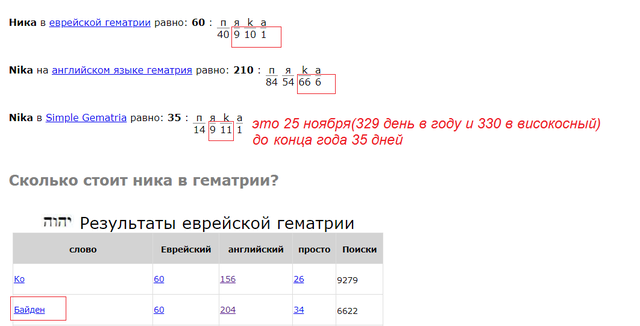 http://images.vfl.ru/ii/1604176616/31650de3/32144304_m.png