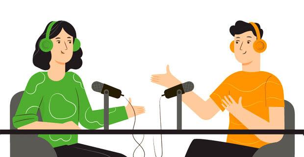 #ТыЭтоЯ c Татьяной Гордеевой – программа о детях и родителях на «Авторадио» - Новости радио OnAir.ru