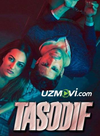 Tasodif