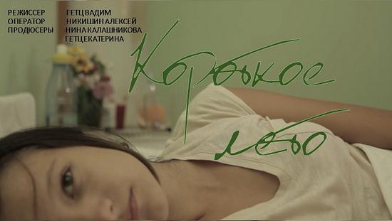 http//images.vfl.ru/ii/1604427281/8f805e35/32173054.jpg