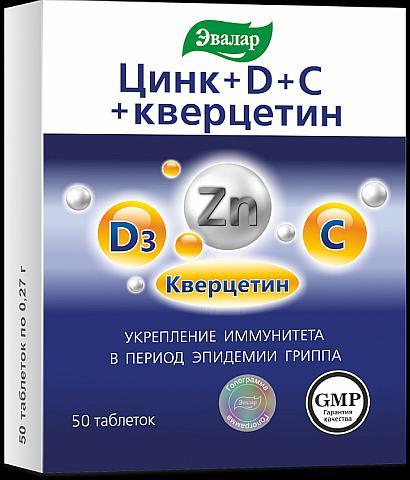 http://images.vfl.ru/ii/1604476147/4378a628/32176850.jpg