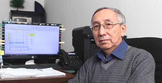 О развитии государственной сети радиовещания в Казахстане - Новости радио OnAir.ru