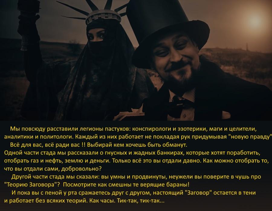 http://images.vfl.ru/ii/1604663976/579990e7/32205650.jpg