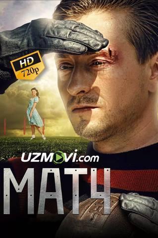 Match Mach O'yin premyera