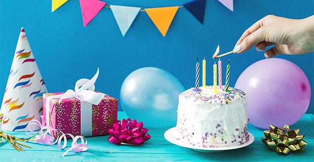 Музыканты поздравят слушателей «НАШЕго Радио» с днем рождения или свадьбой - Новости радио OnAir.ru