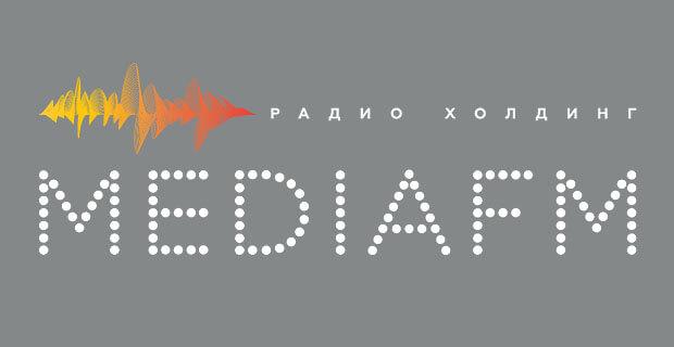 Радиохолдинг «MEDIA FM» — больше, чем просто радио - Новости радио OnAir.ru