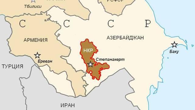 http://images.vfl.ru/ii/1605075940/b1616089/32259794.jpg