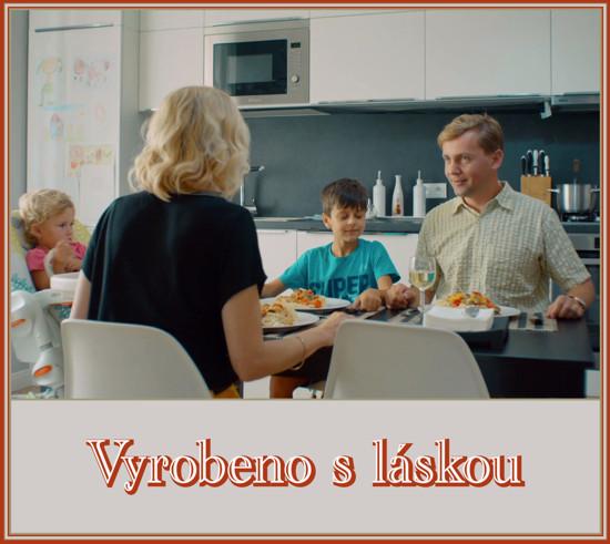 http//images.vfl.ru/ii/1605168929/d3edc9d7/32272659.jpg