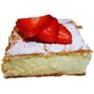 пирожное 84