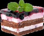 пирожное 92