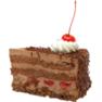 пирожное 94