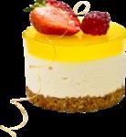 пирожное 95