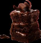 пирожное 77