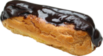 пирожное 78